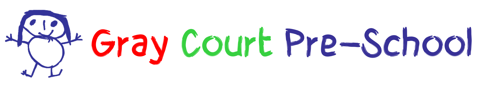 Gray Court Pre-School